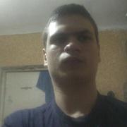 Сергей 30 Кизляр