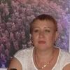 Лариса, 47, г.Людиново