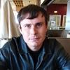 Михаил Куликов, 32, г.Тольятти