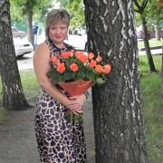 Наталья 47 Пенза