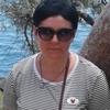 Наталья, 41, г.Мариуполь