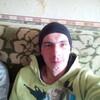 Юрка, 27, г.Гоща