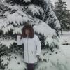 Светлана, 62, г.Великая Лепетиха