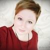 Катерина, 33, г.Пышма