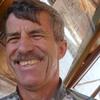 Валерий, 67, г.Челябинск