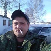 Михаил 34 Ленинск-Кузнецкий