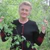 валентина, 66, г.Рыбница