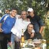 Геннадий, 35, г.Задонск