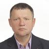 Валерий, 54, г.Новокуйбышевск