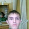 Anzor, 28, г.Нарткала