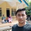 Sigit TM, 28, г.Джакарта