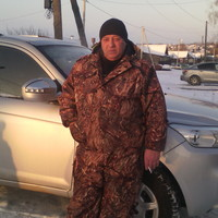 вячеслав, 53 года, Дева, Сасово