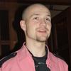 Андрей, 33, г.Советский
