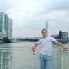 Александр, 17, г.Краснодар