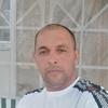 Сезгин, 44, г.Русе