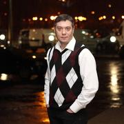 Алексей 44 Купянск