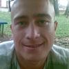Олег, 34, г.Мамадыш