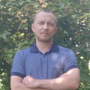 Алексей 43 Йошкар-Ола