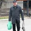 Александр, 31, г.Токмак