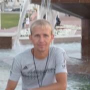 Павел 38 Астана