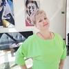 Татьяна, 46, г.Ейск