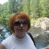 Наташа, 47, г.Беломорск