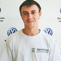 Александр, 31 год, Стрелец, Анапа