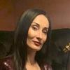 Екатерина, 39, г.Барнаул