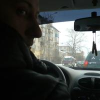 алексей, 45 лет, Козерог, Вологда