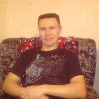 Альберт, 37 лет, Рыбы, Мраково