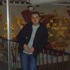 Айдар, 35, г.Бакалы