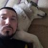 Сергей, 29, г.Комсомольск-на-Амуре