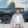 дмитрий, 35, г.Среднеуральск