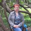 Елена Поляцкая, 76, г.Джанкой
