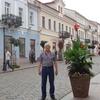 Valery, 58, г.Санкт-Петербург