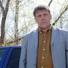 viktor, 55, Linyovo