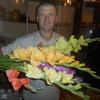 Юрий, 50, г.Оренбург