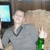 сергей, 24, г.Лев Толстой