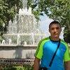 Александр, 33, г.Усинск