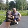 Олег, 50, г.Новокузнецк