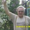 Виталий, 70, г.Омск