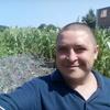 Олег, 29, г.Полтава