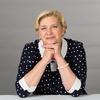 Sigita, 58, г.Рига