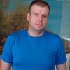 Mihail, 36, Zaraysk