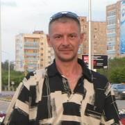 ♛Алексей 42 года (Весы) хочет познакомиться в Щучьем