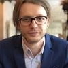 Филипп, 30, г.Санкт-Петербург