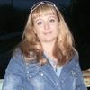 Лиляна, 42, г.Тура