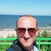 Паша, 38, г.Корсунь-Шевченковский