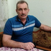 Александр, 54, г.Зарайск
