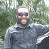Jerry Koip Wamil, 27, г.Порт-Морсби